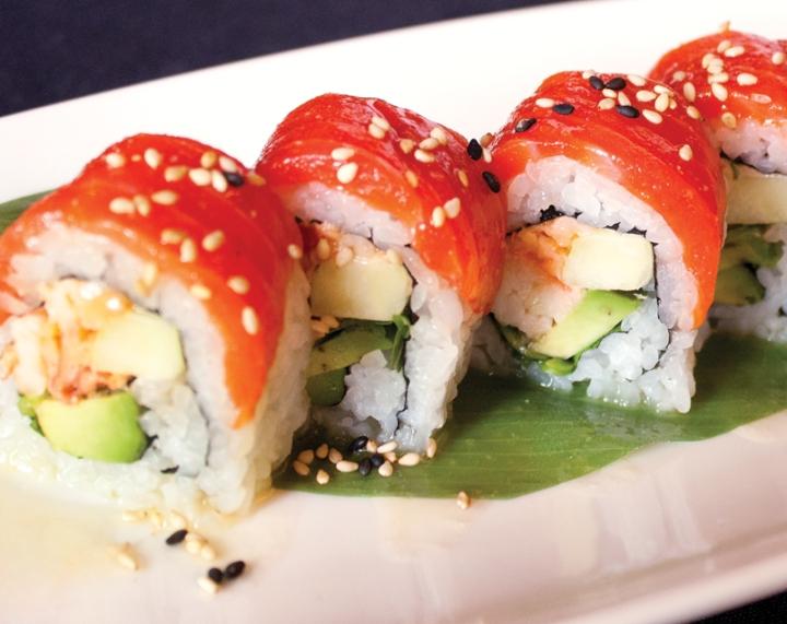 Sushi-Simon---Boynton-Beach.jpg