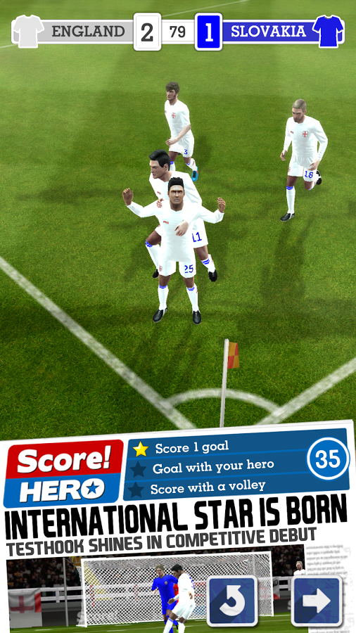 Score-Hero-1.png