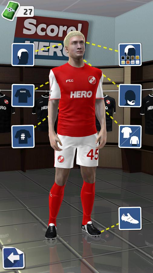 Score-Hero-5